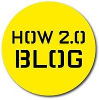 Blogging and Inbound Marketing