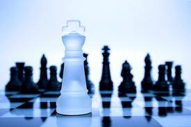 chess resized 600