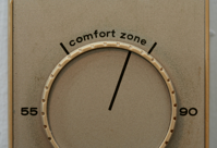 You need to get out of your marketing strategy comfort zone now!