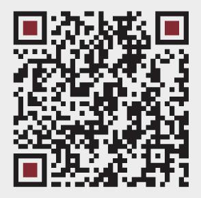 marketing QR code