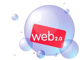 Website Design 2.0