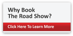 why book road show