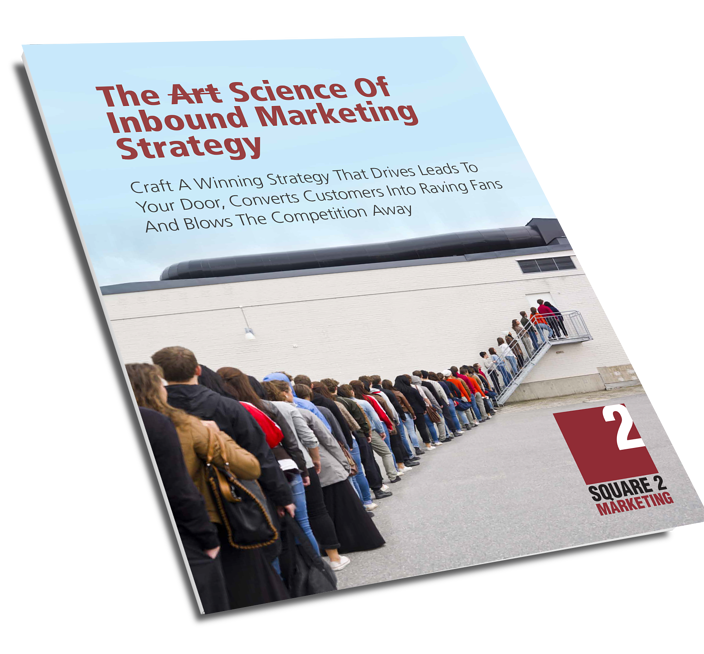 nro-science-of-inbound-marketing-cover
