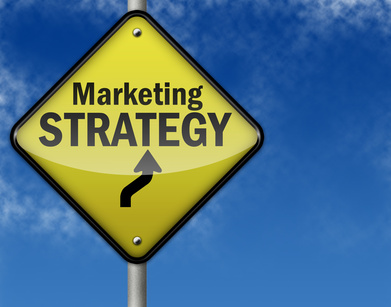 Inbound Marketing and Marketing Strategy