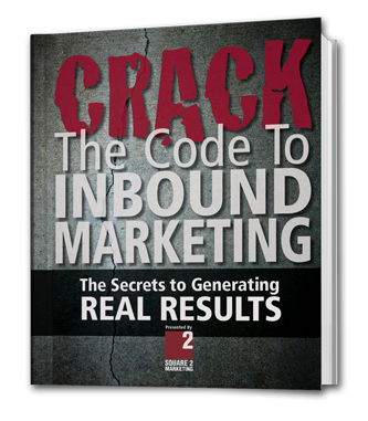 nro-inbound-marketing-guide