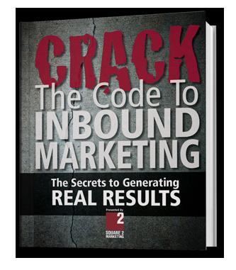 nro-inbound-marketing-guide
