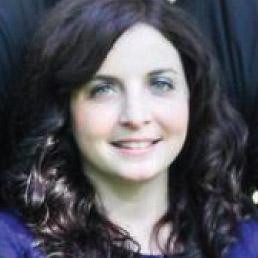 Michele Knapp