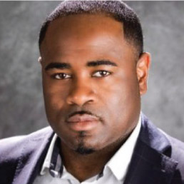 Tyrone Green