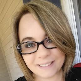 Erica Gabel