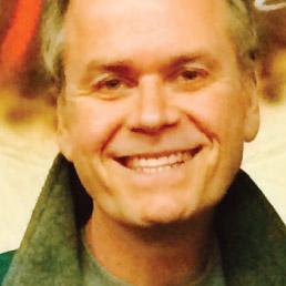 Frank Tolkacz