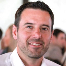 James Friesen