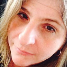 Julie Golden