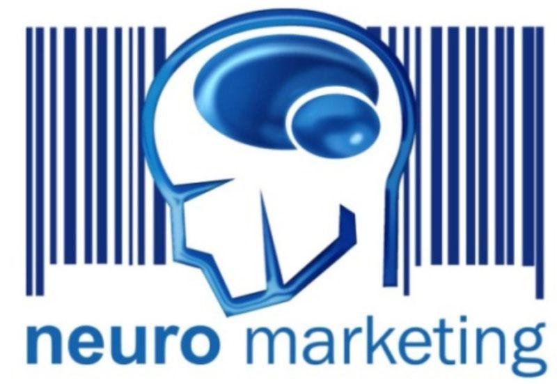 Intro To Inbound Neuromarketing