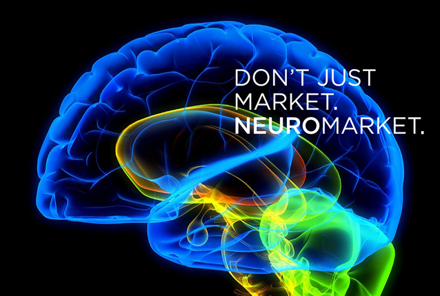 Inbound Marketing   Neuromarketing = Inbound Neuromarketing