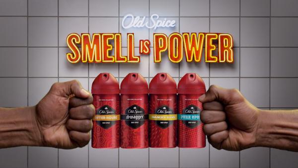 Inbound NeuroMarketing: Sense Of Smell