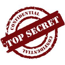 Inbound Marketing Secrets