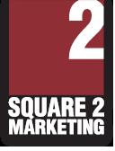 Square 2 Marketing