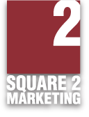 Square 2 Marketing