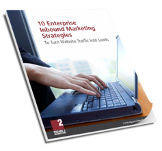 10-Enterprise-Inbound-Marketing-Strategies_Page_1