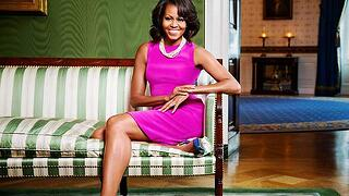 5 Lessons All Marketers Can Learn From Michelle Obama