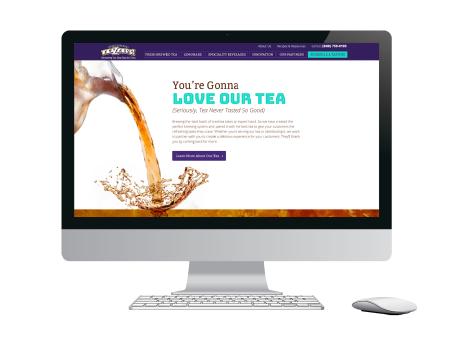 RRT-homepage.png