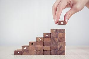 What Is A Revenue Growth Agency