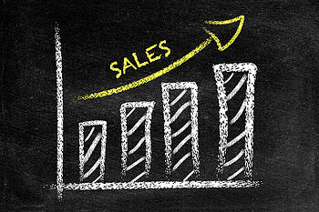 Improving Sales Performance in 2020