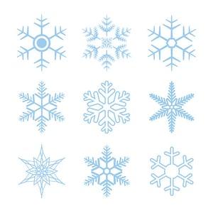 Snowflake Theory