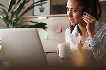 Sales Tactics That Out Perform Cold Calling
