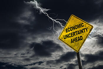 How To Deal With The Upcoming Recession
