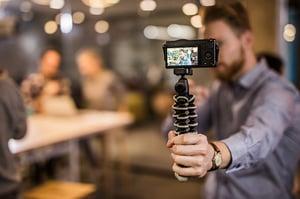 Video Marketing iIps