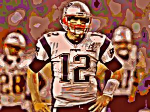 What The Patriots Can Teach Us About Lead Generation and Revenue Growth