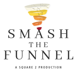 Smash The Funnel - The Podcast