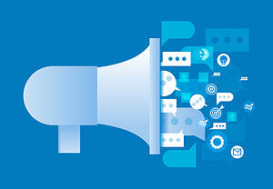 customer marketing strategies