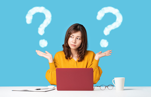 Selecting A B2B Lead Generation Agency