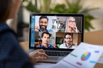 Selecting A Digital Marekting Agency