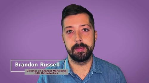 Testimonial-Video