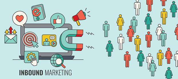 Demand Generation vs. Inbound Marketing