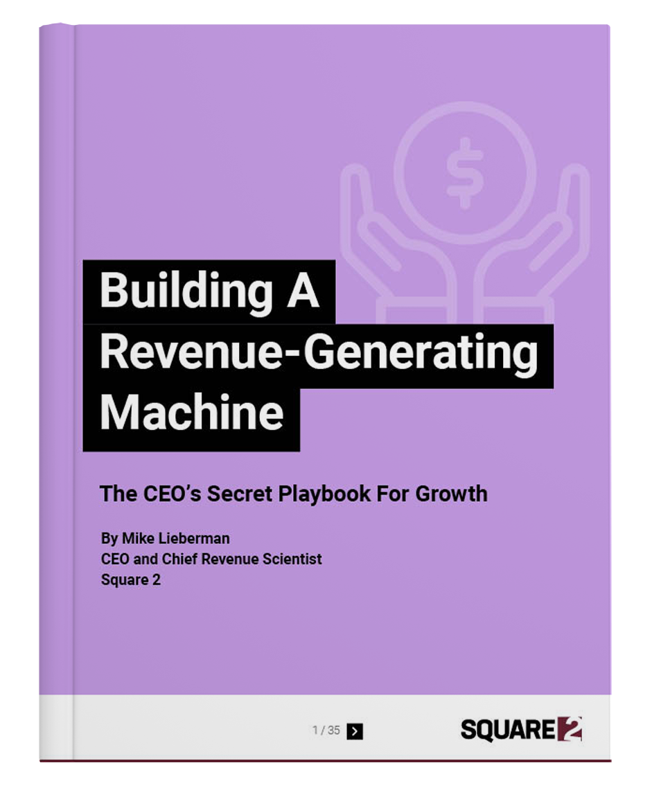 guide-building-a-revenue-generating-machine-cover
