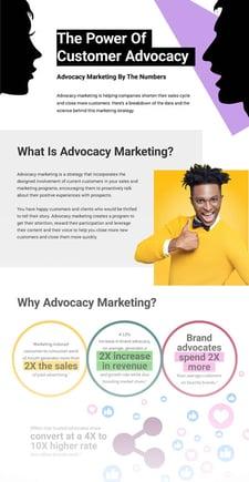 thumb-Q4-NRO_-Advocacy-Infographic