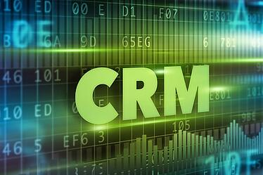 Using-CRM-And-Marketing-Automation-Software-For-Inbound-Sales-Success.jpg
