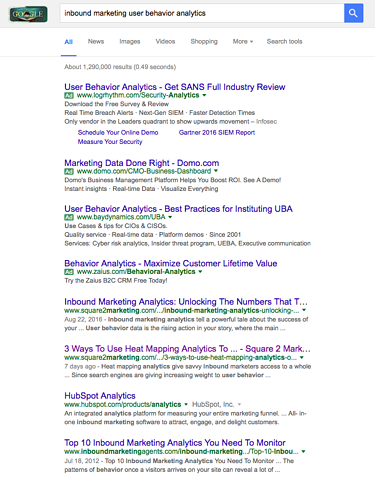google-search-results-screenshot-user-behavior-analytics-inbound-marketing.png