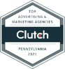 ClutchTopAgencies2021