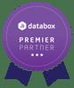 DataboxPremierPartner_b1a51f
