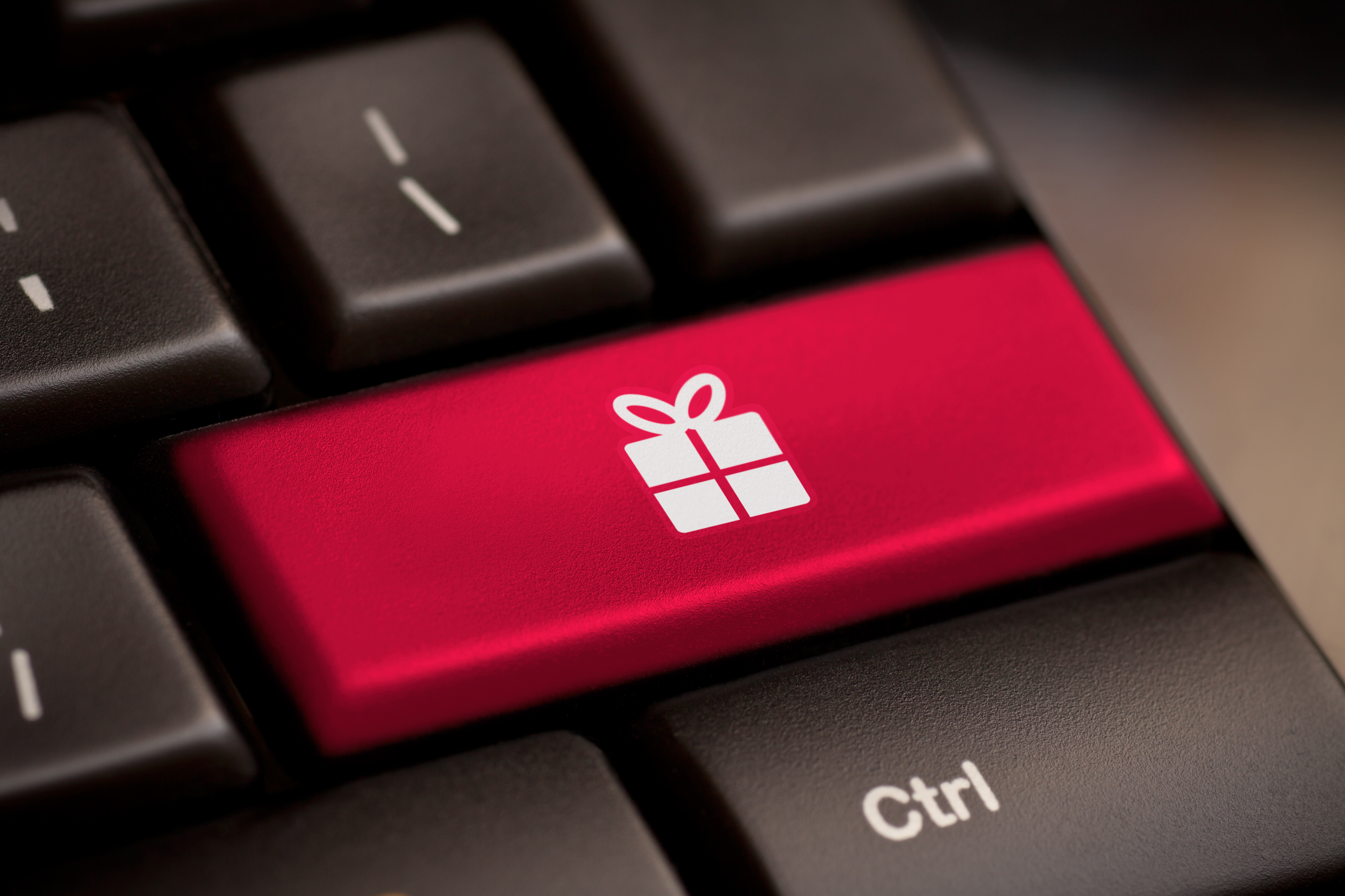 Generate Leads With Holiday Emails