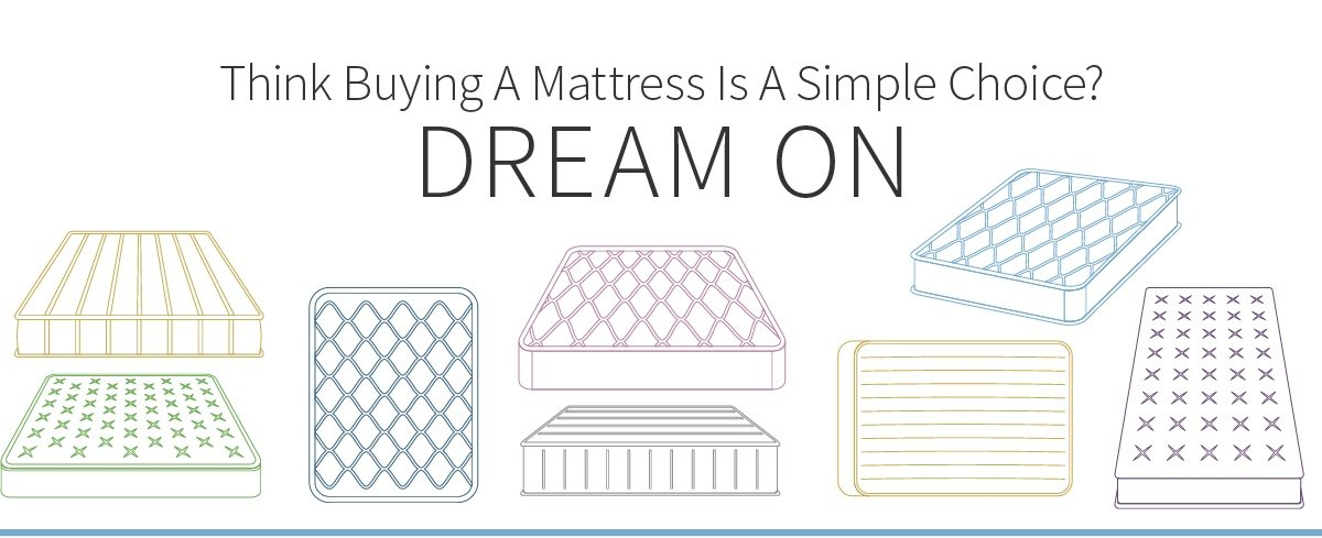 GettyImages-1009913704-think-buying-a-mattress-is-a-simple-choice