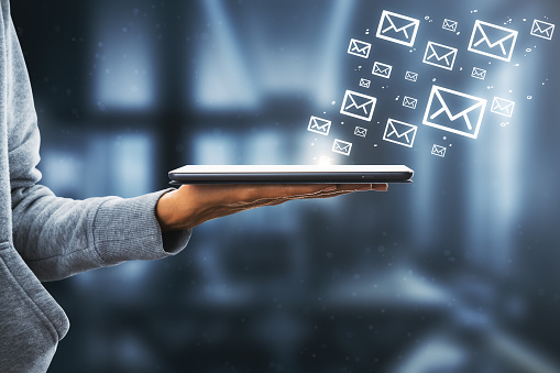 Email Marketing Open Rate Tips and Tricks