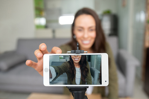 Video Marketing Tips for 2022