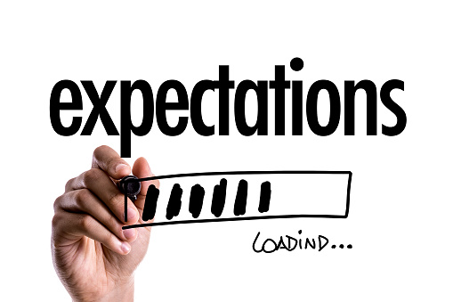 Setting Expectations on Lead Generation