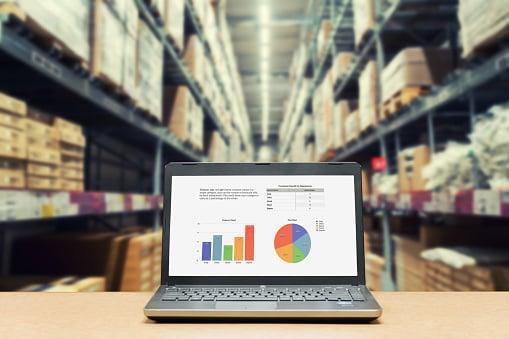 E-Commerce for B2B